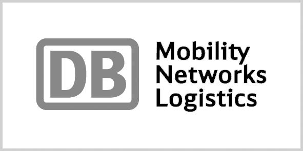 Ref-Logo_DB-MNL
