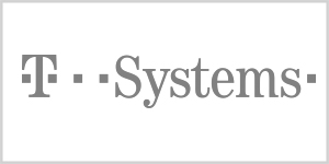 Ref-Logo_T-Systems