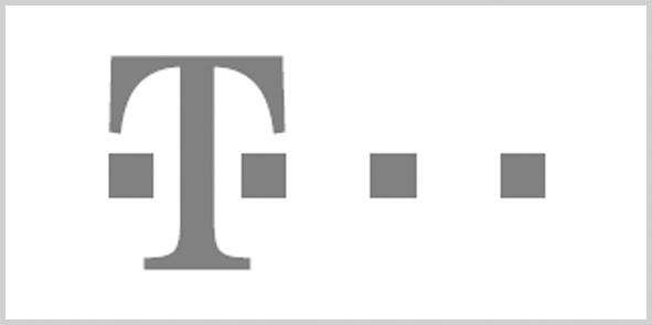 Ref-Logo_Telekom