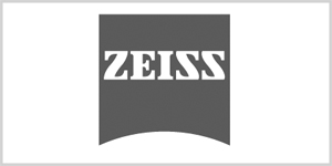 Ref-Logo_Zeiss