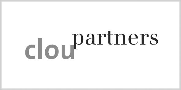 Ref-Logo_cloupartners