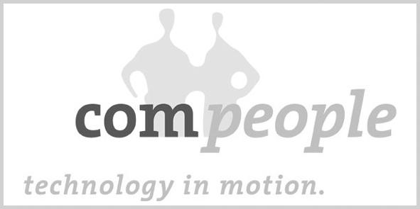 Ref-Logo_compeople