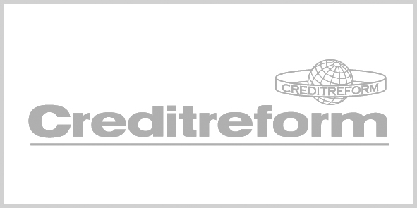 Ref-Logo_creditreform