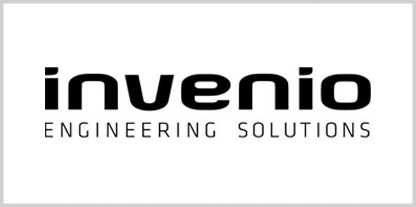 Ref-Logo_invenio
