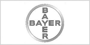 Ref-Logo_Bayer