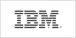 Ref-Logo_IBM