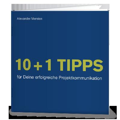10+1 Tipps Packshot Projekt-Inszenator