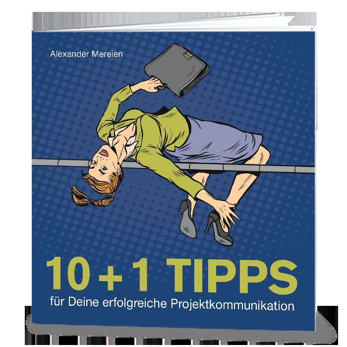 10+1-Tipps_Packshot_NEU